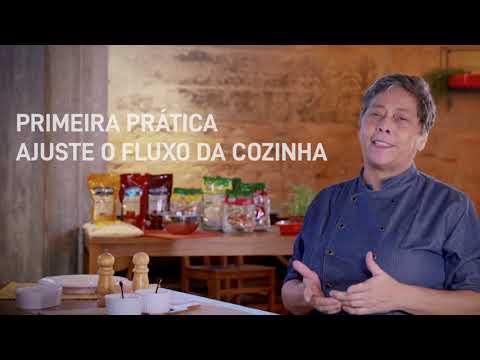 4. Como otimizar a mão de obra em seu restaurante