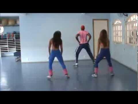 Baixar aprenda -coreografia- escorrega