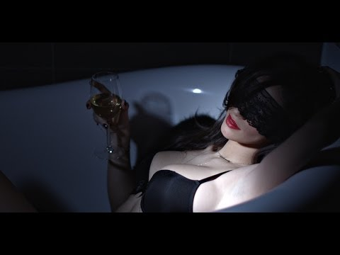 Sunrise Inc - Eselamor (Official Video HD)