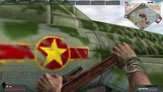Battlefield Vietnam 1 29 2019 6 59 00 PM