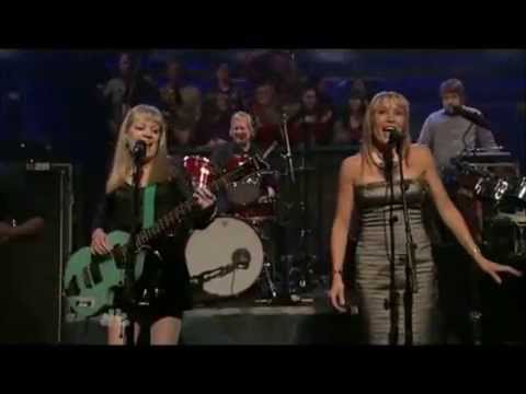 Baixar Tom Tom Club-  Genius Of Love (Live)
