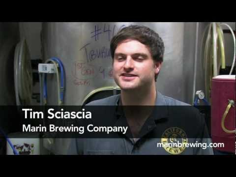 Marin Brewing Company | This Week in Beer 09.13.11