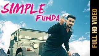 Simple Funda – Deep Dandiwal