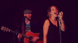 Bekijk video 1 van Acoustic Express op YouTube
