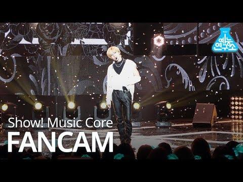 [예능연구소 직캠] TAEMIN - WANT, 태민 - WANT @Show! Music Core 20190223
