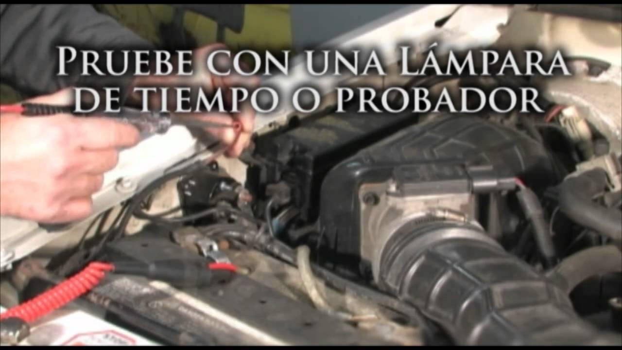 maxresdefault  Honda Accord Under Hood Fuse Box Diagram on