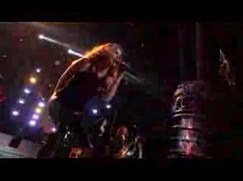 Baixar Heart & Fergie - Barracuda (American Idol)