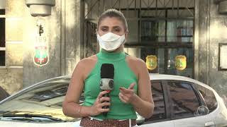 Polícia captura grupo com atuação em Fortaleza e RMF   Jornal da Cidade
