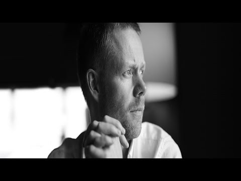 Max Richter - A Touch of a Genius | The Very Best of Max Richter ᴴᴰ