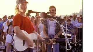 Throwback Thursday Tracy Lawrence  Running Behind