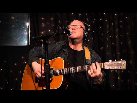 Pixies - Full Performance (Live on KEXP)