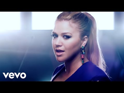 Baixar Kelly Clarkson - People Like Us