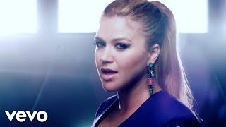Kelly Clarkson - People Like Us