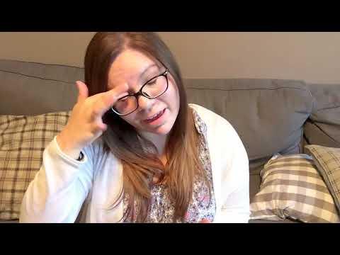 Lo que me gusta y lo que no me gusta de CHINA