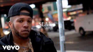 Sean Taylor - Living Good ft. Skyzoo