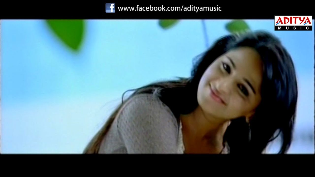Mirchi Movie Theatrical Trailer: Mirchi Movie Idhedho Bagundhe Song Trailer