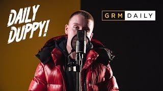 Aitch - Daily Duppy   GRM Daily