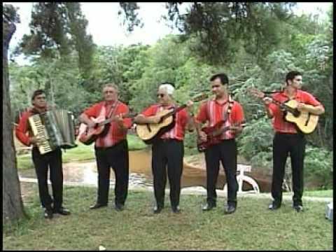 Quemil Yambay y los Alfonsinos - Bañado Norte