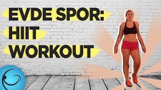 Evde Spor: Göbek Eritme, Vücut Şekillendirme ve Sıkılaştırma