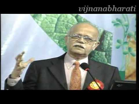 Pragmatism For Cost-Effective Research In Ayurveda By Dr.Ashok Vaidya