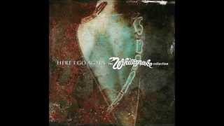 Whitenake - Now You're Gone - Official Remaster 2002