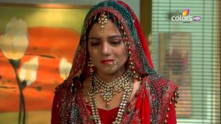 hindi-serials-video-27787-Bani Hindi Serial Telecasted on  : 21/04/2014