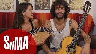 Infinito Con Rosana Pappalardo (Acústico)