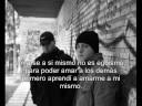 Flowklorikos - Por Amor Al Odio (Con Letra)
