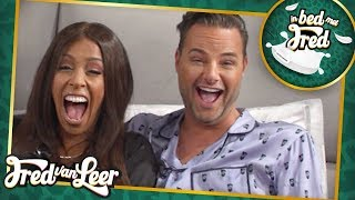 Glennis Grace - In Bed Met Fred | FRED VAN LEER
