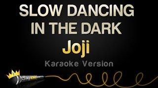ฟังเพลง ดาวโหลดเพลง slow in the dark ที่นี่ 2sh4sh com ค้นหา