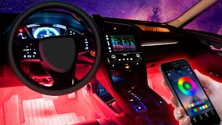 16 COOLEST CAR GADGETS That Are Worth Buying