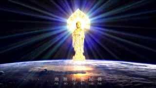 Phật Học Vấn Đáp phần 5 (Lý Bỉnh Nam) Giải đáp nghi vấn pháp môn Tịnh Độ