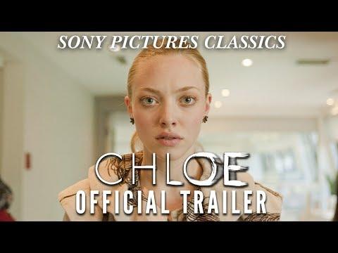 Chloe (2009) - FilmVandaag.nl 39fb22cff