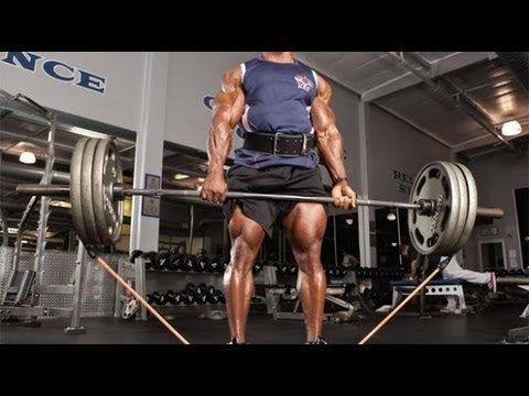 Становая тяга 200 кг. Собственный вес 78.1 кг. Персональный тренер Сергей Сивец.