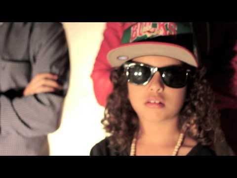 Baixar TEASER l Duzika ft. L.A.F. - Dialeto Part. Gaa Lima