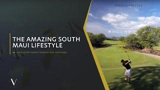 Patrick Franta | Maui Real Estate Resource