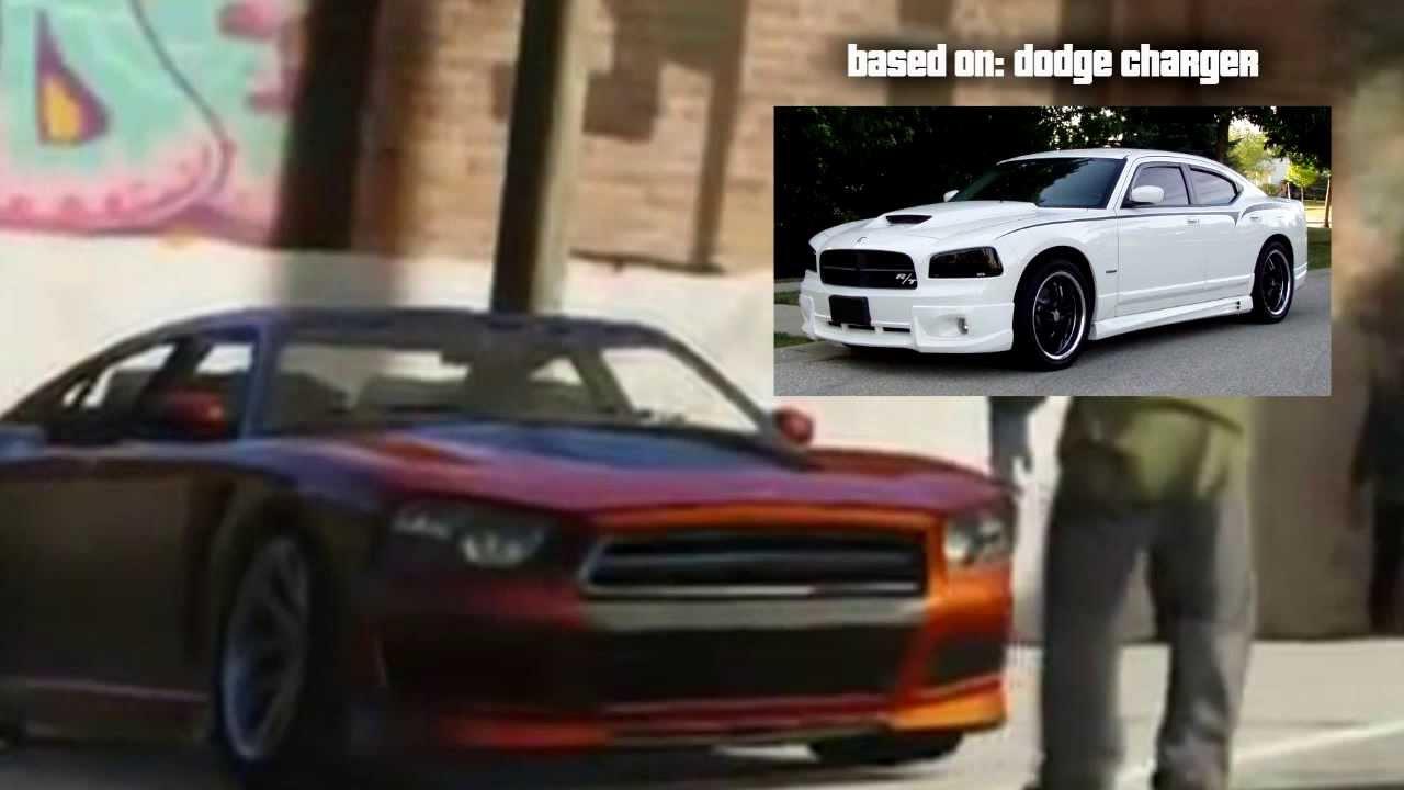 Gta 5 Best Muscle Car Home Exsplore
