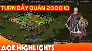 turn-day-quan-2000-iq-cua-hoang-tu-roman-chim-se-di-nang