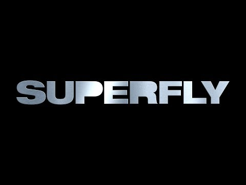 Superfly'