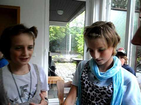 Junger Mann aus Germany fickt SweetSusiNRW und filmt es