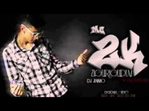 Baixar Mc 2K Ziguiriguidum musica nova 2013