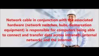 Cable tv service providers
