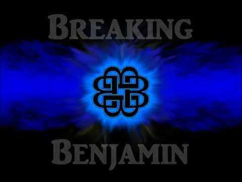 Breaking Benjamin, So Cold Lyrics HD