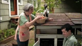 We can pickle that (Portlandia)