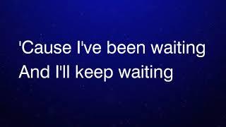 Demi Lovato - Only Forever Lyrics