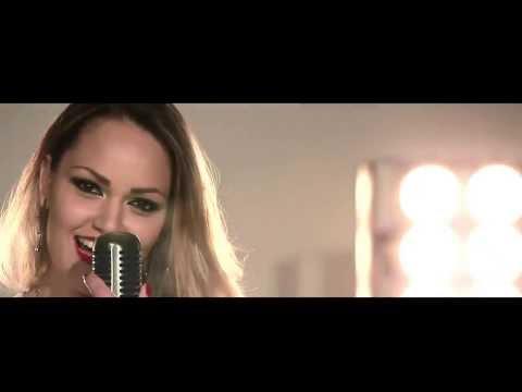 Baixar Edy Lemond Part Adson & Alana - Faço Tudo Por Você (Dj Cleber Mix & Dj Maicon Campos) PancadãoBrasil