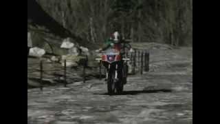 ฟังเพลง ดาวโหลดเพลง kamen rider v3 op ที่นี่ 2sh4sh com ค้นหาเพลง