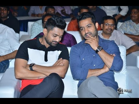 Jr-NTR-Heart-Touching-Speech--NaaNuvve-Film