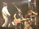 Intoxicados - Dos nenas - Quilmes Rock 2007