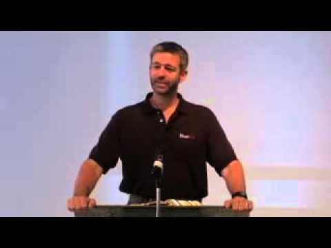 Recovering Biblical Womanhood by Paul Washer
